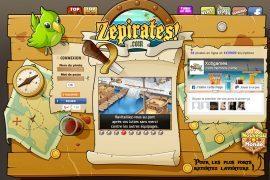 zepirates